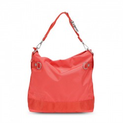 BOLSO 100 PEACHES HOT LOBSTER