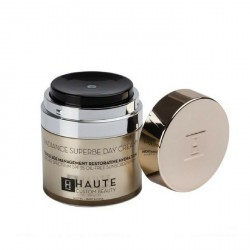 RADIANCE SUPERBE DAY CREAM